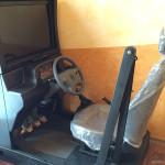 plovdiv-auto-simulator1