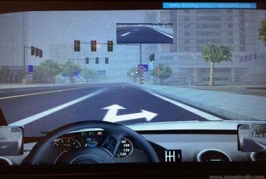 plovdiv-auto-simulator4